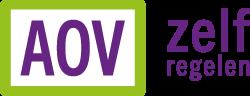logo AOVzelfregelen
